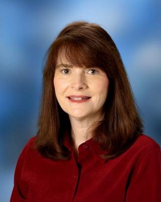 Mrs. Julie Keeney