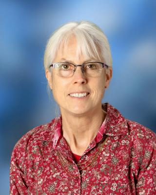 Mrs. Lisa Kelsey