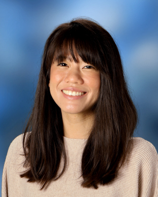 Ms. Shanmei Kuang