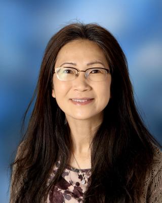 Mrs. Vui Nguyen