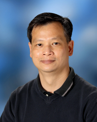 Mr. Tho Pham